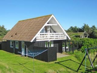 Saltum Strand ~ RA14054 - Saltum vacation rentals
