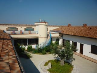 Casa Lentella - Vasto vacation rentals