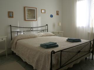 I Ginepri B&B - Camera Elisa - Portoscuso vacation rentals