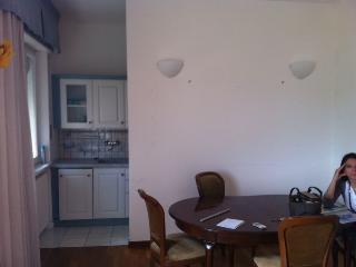 1 bedroom Condo with Balcony in Bocca di Magra - Bocca di Magra vacation rentals
