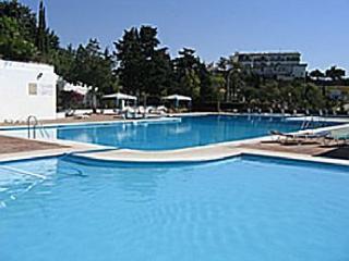 Grazioso monolocale vista mare - Torremolinos vacation rentals