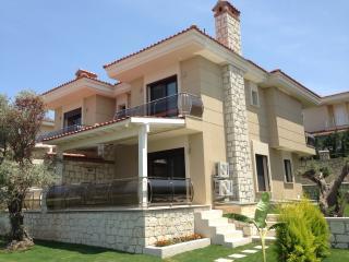 Fantastic villa with pool, great location - Izmir vacation rentals