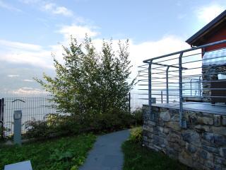 Vista 180 House - 3212 - Varenna - Perledo vacation rentals