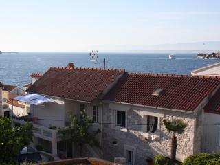 Pierini's house - apartment - Kali vacation rentals