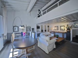 Maggio Loft- Romantic and Bright - Florence vacation rentals