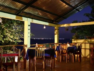 Gucumatz Lakeside Inn near Tikal - San Jose vacation rentals