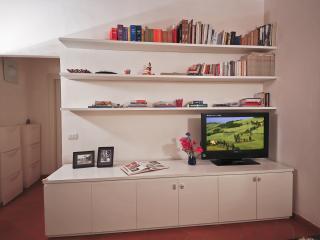 Via Faenza 2bd - Borgo San Lorenzo vacation rentals