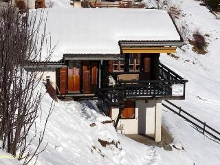 Madoudou - Grimentz vacation rentals