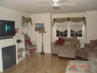 3811 Arctic Avenue Unit: A - Wildwood vacation rentals