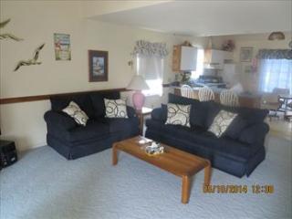 218 E Rochester 122450 - Wildwood Crest vacation rentals
