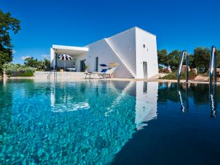 Villa Apulia - Torre Santa Sabina vacation rentals