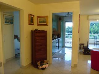 Nice 1 bedroom Condo in Beausoleil - Beausoleil vacation rentals