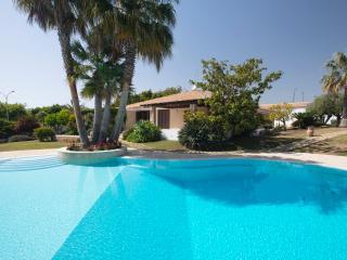 Villa Elena - Santa Croce Camerina vacation rentals