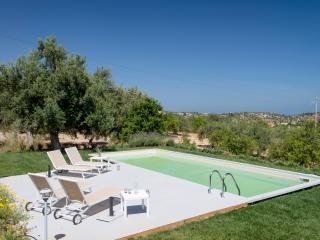 Villa Olivastro - Portopalo di Capo Passero vacation rentals