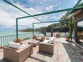 Villa brezza di mare - Cefalu vacation rentals