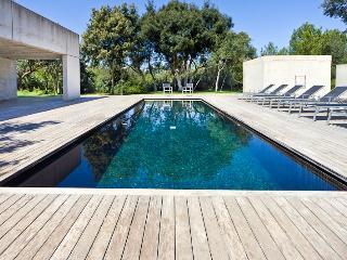 Finca Es Pinar - Majorca vacation rentals