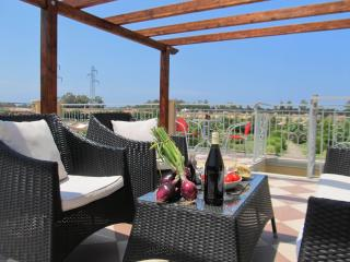 Comfortable 2 bedroom Pizzo Apartment with Internet Access - Pizzo vacation rentals