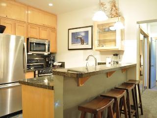 Juniper Springs Lodge # 203 - High Sierra vacation rentals