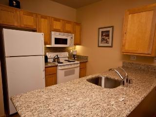 Juniper Springs Lodge # 344 - Mammoth Lakes vacation rentals
