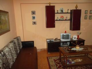 Nice 2 bedroom Bed and Breakfast in Shkoder - Shkoder vacation rentals