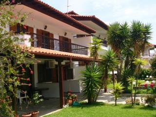 Renovated Apartments in Mola Kaliva Halkidiki - Nea Skioni vacation rentals
