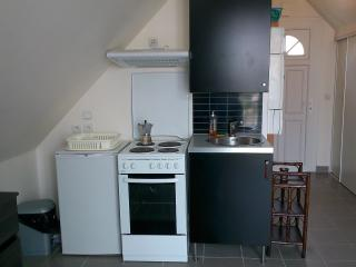 Charming Studio Appartment - Paris next door! - Kremlin Bicetre vacation rentals