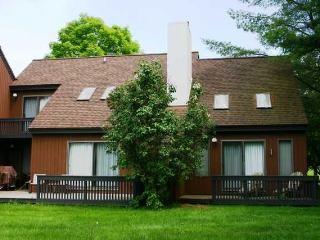 Stonybrook Condo 38 - Stowe Area vacation rentals