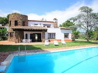 Holiday resort by the sea - Sant Pol de Mar vacation rentals
