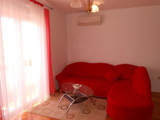 Apartment Emma, Zadar - Zadar vacation rentals