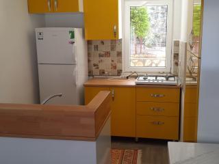 Cozy 3 bedroom Villa in Icmeler with A/C - Icmeler vacation rentals