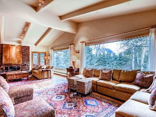 Silver Kingdom - Aspen vacation rentals