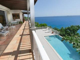 Coqui - Cabrita Point vacation rentals
