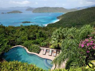 Hakuna Matata: High-End Island Living! - Catherineberg vacation rentals