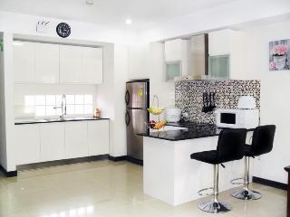 Stunning 2 bedroom Apartments - Patong vacation rentals