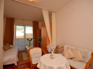 5 min from OLD TOWN-modern apartment - Budva vacation rentals