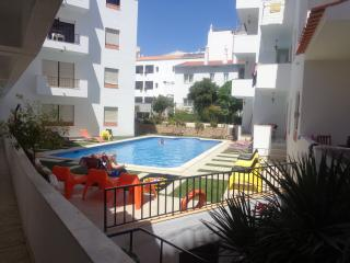 albufeira old town self caterg - Albufeira vacation rentals
