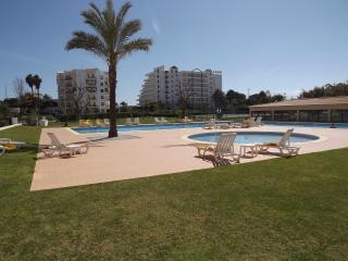 2 Bed Apartment - Praia da Rocha - Praia da Rocha vacation rentals
