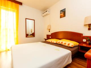Enjoy the Serenity of our Apartment  in Okrgu Donji in A2 - Okrug Donji vacation rentals