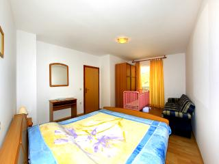 Mediha Apartment on peninsula Pelješac (A4) - Orebic vacation rentals