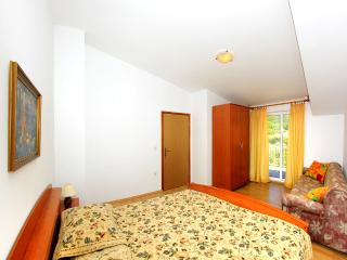 Mediha Apartment on peninsula Pelješac (A7) - Peljesac peninsula vacation rentals
