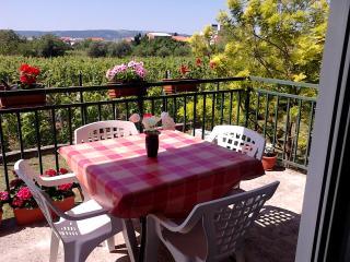 Castel Vecchio North - Kastel Stari vacation rentals