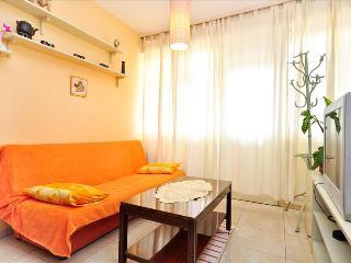Urban Split Apartment - Split-Dalmatia County vacation rentals