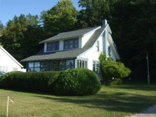 Great Home for Family Vacation! - Beulah vacation rentals