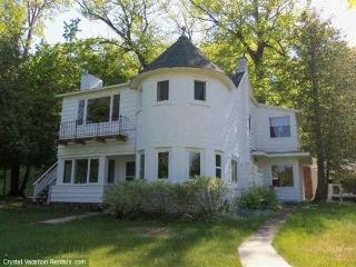 Nice House with Television and Toaster - Frankfort vacation rentals