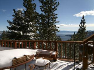 575 Poco Ct - Incline Village vacation rentals