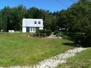 Greenhouse - Dover Foxcroft vacation rentals