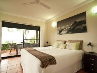Hamilton Island Retreat - Hamilton Island vacation rentals