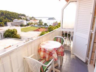 Apartments Prošperina - 45351-A3 - Hvar vacation rentals