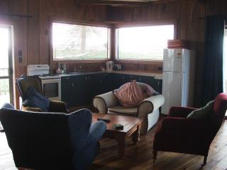Nice 2 bedroom Cottage in Cambridge - Cambridge vacation rentals