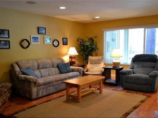 1171-D Herbert - South Lake Tahoe vacation rentals